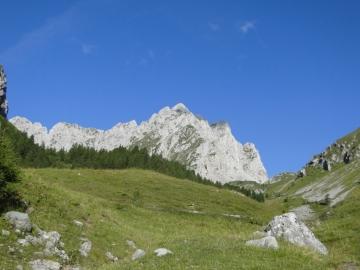 00 2011-07-31 Il Camino camuno 001