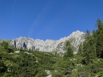 02 2011-07-31 Il Camino camuno 002