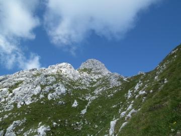 19 2011-07-31 Pizzo Camino e Laeng 018