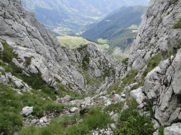 20 2011-07-31 Il Camino camuno 016