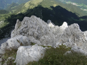 26 2011-07-31 Il Camino camuno 022