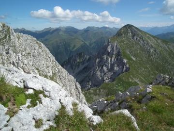 28 2011-07-31 Pizzo Camino e Laeng 019