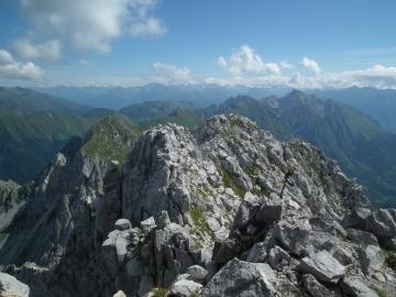 30 2011-07-31 Pizzo Camino e Laeng 020