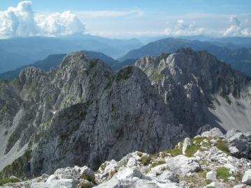 34 2011-07-31 Pizzo Camino e Laeng 022