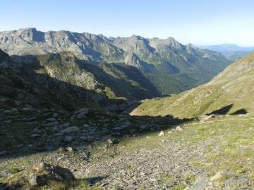 02 2012-08-07 monte Aga 004