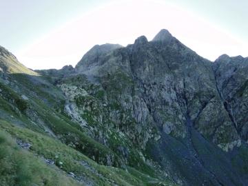 10 2012-08-07  Monte Aga e Podavit 001