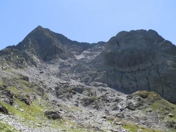 13 2012-08-07 monte Aga 022