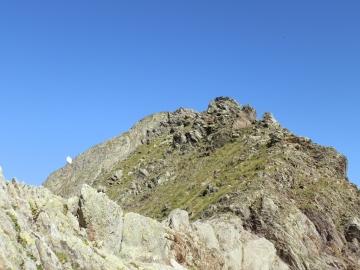 15 2012-08-07 monte Aga 007