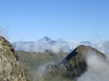 15 2012-08-07 monte Aga 008