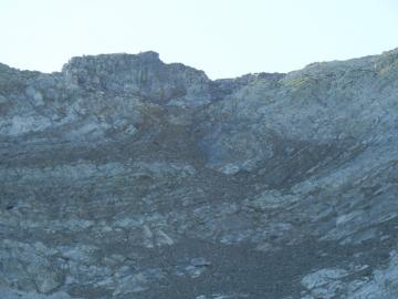 17 2012-08-07 monte Aga 006