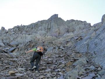 20 2012-08-07  Monte Aga e Podavit 015