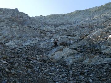 20 2012-08-07 monte Aga 012