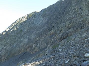 21 2012-08-07 monte Aga 013
