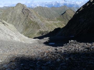 21 2012-08-07 monte Aga 014