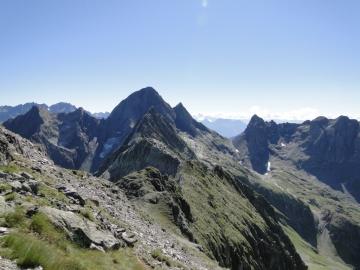 22 2012-08-07  Monte Aga e Podavit 017