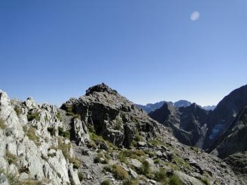 22 2012-08-07  Monte Aga e Podavit 018