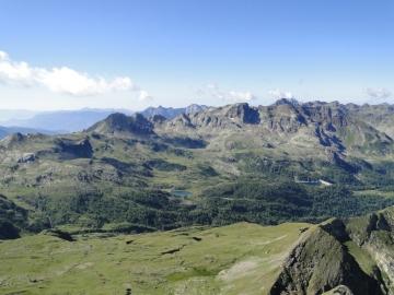 26 2012-08-07  Monte Aga e Podavit 022