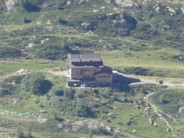 26 2012-08-07  Monte Aga e Podavit 029