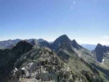 30 2012-08-07  Monte Aga e Podavit 026