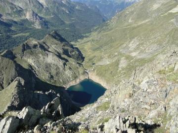 32 2012-08-07  Monte Aga e Podavit 030