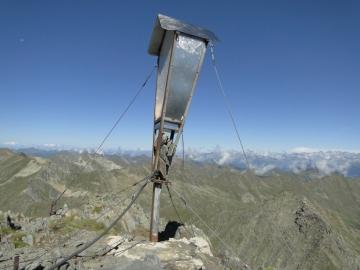 36 2012-08-07  Monte Aga e Podavit 033