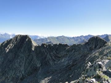 38 2012-08-07  Monte Aga e Podavit 036