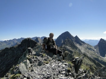 40 2012-08-07  Monte Aga e Podavit 037