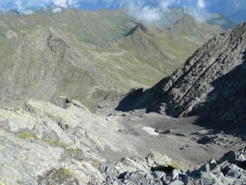 42 2012-08-07  Monte Aga e Podavit 038