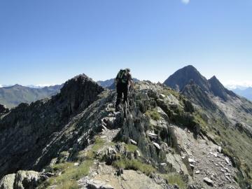 44 2012-08-07  Monte Aga e Podavit 039