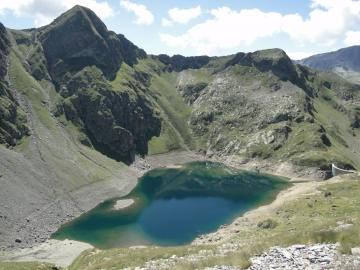 48 2012-08-07  Monte Aga e Podavit 050