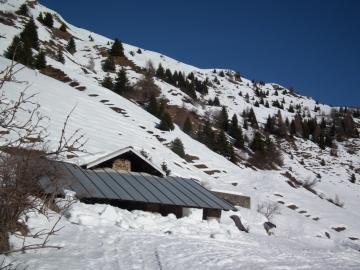 01 2011-02-09 cima Gardena 077