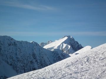 2011-02-09 cima Gardena 052