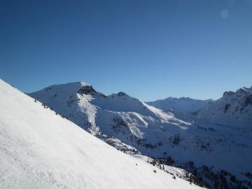 2011-02-09 cima Gardena 053