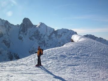 2011-02-09 cima Gardena 055