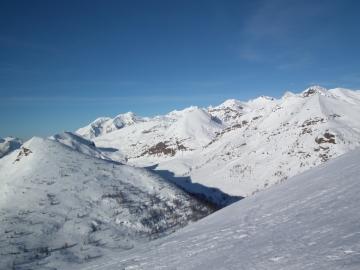 2011-02-09 cima Gardena 058