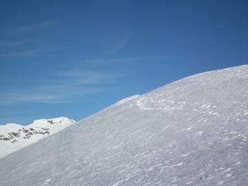 2011-02-09 cima Gardena 060