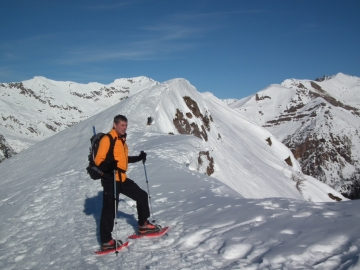 2011-02-09 cima Gardena 061