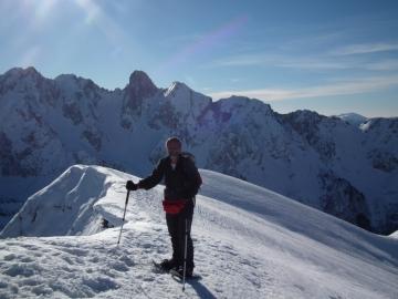 2011-02-09 cima Gardena 064