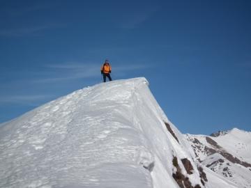 2011-02-09 cima Gardena 065
