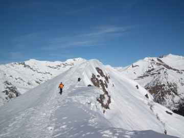2011-02-09 cima Gardena 067