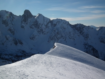 2011-02-09 cima Gardena 070
