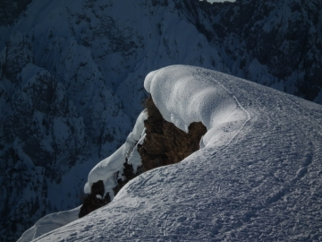 2011-02-09 cima Gardena 071