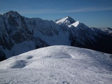 2011-02-09 cima Gardena 073
