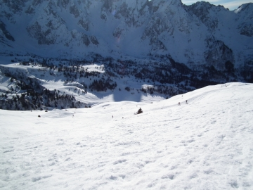 2011-02-09 cima Gardena 075