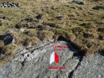 02 2015-11-22 monte Madonnino Valgoglio 008