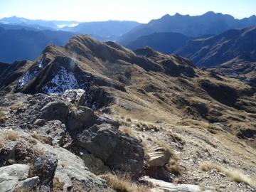 18 2015-11-22 monte Madonnino Valgoglio 017