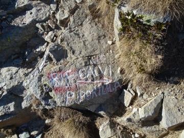 26 2015-11-22 monte Madonnino Valgoglio 022