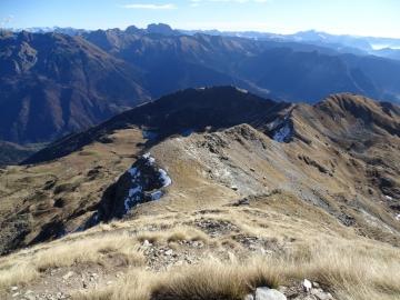 28 2015-11-22 monte Madonnino Valgoglio 023
