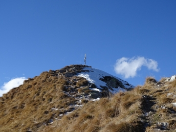 36 2015-11-22 monte Madonnino Valgoglio 029