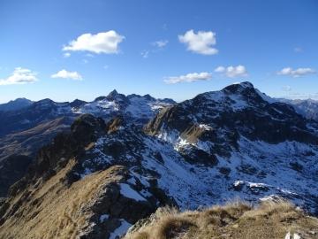 44 2015-11-22 monte Madonnino Valgoglio 035